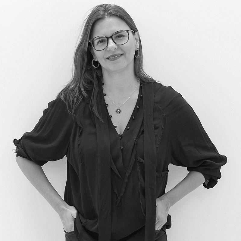 Carmen García Manzano